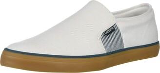 Lacoste Women's Gazon 220 1 CFA Sneaker