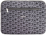 "Kipling 15"" Junya Laptop Sleeve"