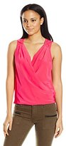 Amanda Uprichard Women's Tori Top