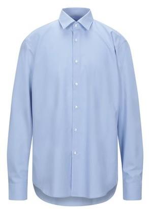 hugo boss shirt sale