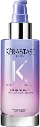 Kérastase Blond Absolu Overnight Recovery Treatment for Lightened Hair