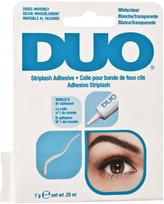 Ardell Duo Professional Eyelash Adhesive 1/4oz. Clear 1 Count