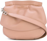 Jil Sander 'Micro Ridge' bag - women - Leather - One Size