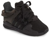 adidas Infant Boy's Equipment Support Adv Sneaker