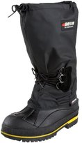 Baffin Men's Driller Canadian Made Industrial Boot