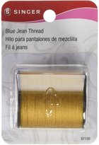 Singer Blue Jean Thread 150 Yards