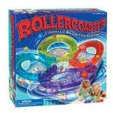 International Playthings Roller Coaster