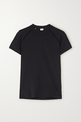 Eres Stretch T-shirt - Black