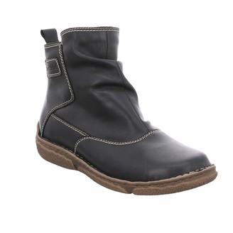 Josef Seibel Women's Neele 38 Ankle Boots
