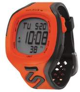 Soleus Men's SR016030 Stride Watch