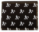 Dooney & Bourke Athletics Credit Card Billfold
