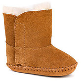 UGG Caden Crib Shoes