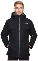 The North Face Initiator Thermoball Triclimate Jacket