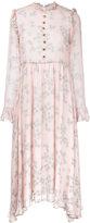 Macgraw Calendula dress