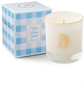 Draper James Orange Blossom Special Candle