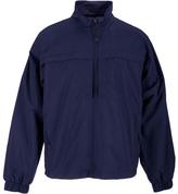 5.11 Tactical Men's Response Jacket