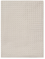 Water Works Waffle Hand Towel