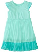 Girls Fizzie Sundress