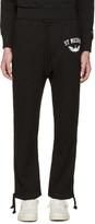 Noah Black st. Michael Lounge Pants