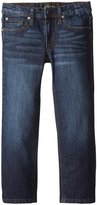 Joe's Jeans Kassidy Jean (Toddler/Kid) - Blue - 7