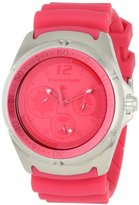 Freestyle Women's FS84942 The Hammerhead LDS Classic Round Analog Diver XS Watch