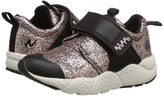 Naturino Sport 555 AW17 Girl's Shoes