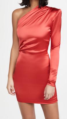 GAUGE81 Charras Dress