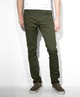 Levi's 510™ Skinny Fit Line 8 Pants