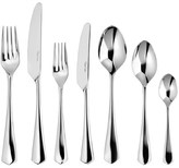 Robert Welch Westbury Bright 56 Piece Cutlery Set