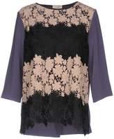 Liviana Conti Knee-length dresses - Item 34766832
