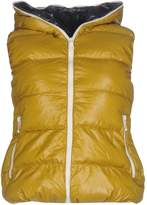 Duvetica Down jackets - Item 41752259