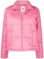 Thumbnail for your product : adidas Recycled Polyester Puffer Jacket