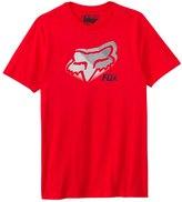 Fox Men's Dealio Short Sleeve Tee 8139500