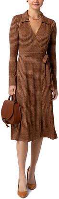 LK Bennett Dress