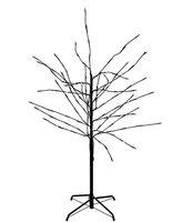 Kurt Adler 4-ft. LED Artificial Christmas Tree