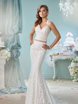 Mon Cheri Enchanting by Mon Cheri - 116135 Dress