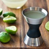 OXO Stainless-Steel Double-Sided Jigger