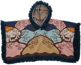 Missoni Capes & ponchos - Item 41649900