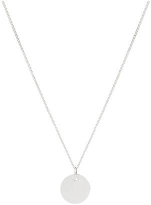 Tesori Bellini You Deserve a Medal 1.5 Necklace V2