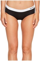 DKNY Intimates - Classic Cotton Boy Brief Women's Underwear