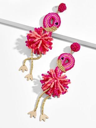 BaubleBar Fantasia Drop Earrings