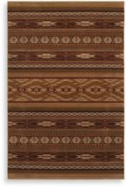 Bed Bath & Beyond Tahoe Gold Accent Rug