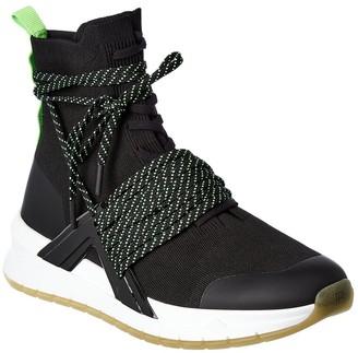 Balmain B Troop Sneaker