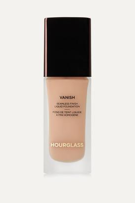Hourglass Vanish Seamless Finish Liquid Foundation - Alabaster, 25ml