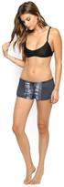 Bettinis Dip Dye Shorts 3528160321