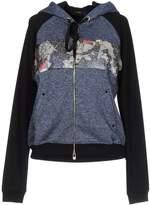Vdp Club Sweatshirts - Item 12013276