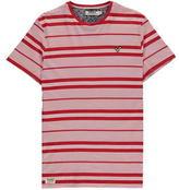 Voi Stripe T Shirt