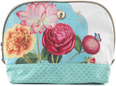 Pip Studio Royal Cosmetic Bag - Large
