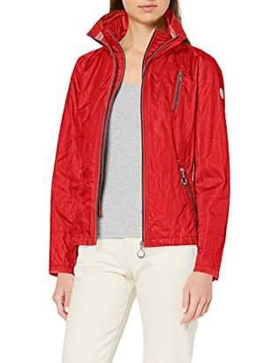 Gil Bret Women's Kaja Jacket,(Size: 44)