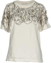Pierre Balmain T-shirts - Item 12011466